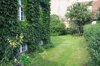 10 úloh, na ktoré by ste v septembri nemali v záhrade zabudnúť!