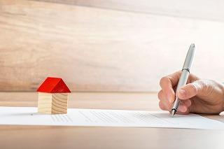 Živnostníci a ich šance na získanie hypotéky