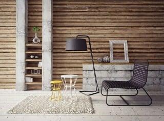 Nové trendy v interiéri