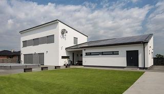 Veľkorysý priestor na bývanie s nákladmi 50 eur mesačne