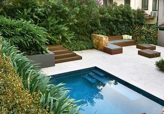 ALL SEASON – Luxusná starostlivosť o vaše záhrady a bazény – na kľúč!