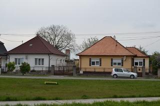 VELUX zrekonštruuje váš dom