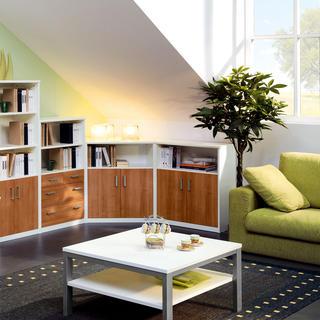 Možný nábytok v nemožnom