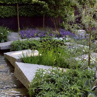 Ozáhrade so škandinávskou dušou