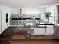 Recept na modernú kuchyňu | Mojdom.sk