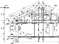 Správny projekt stavby (2. časť)