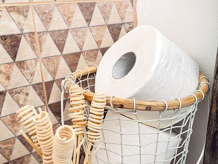kúpelne