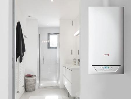 Komfort v kúpeľni zaručí