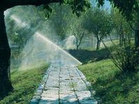 Ako dodať záhrade vlahu