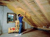 Ako polozit plechovu strechu