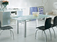 Miesto na stolovanie