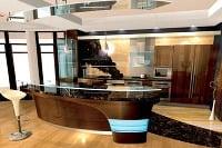 Kuchyňa od firmy IC