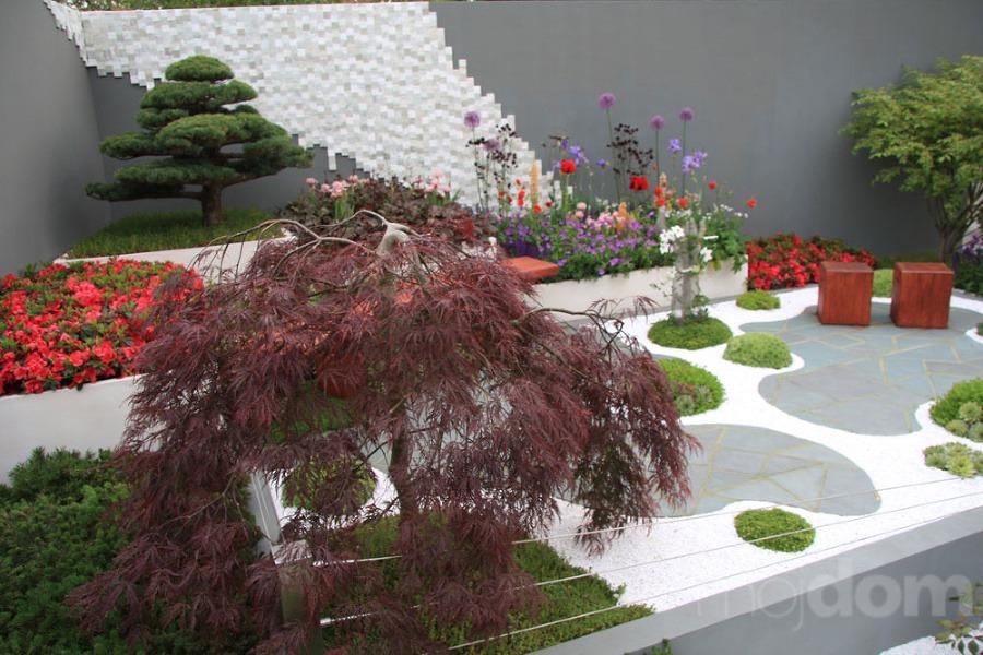 Čarobni vrt - Page 15 Zahrada-navsteva--strecha-