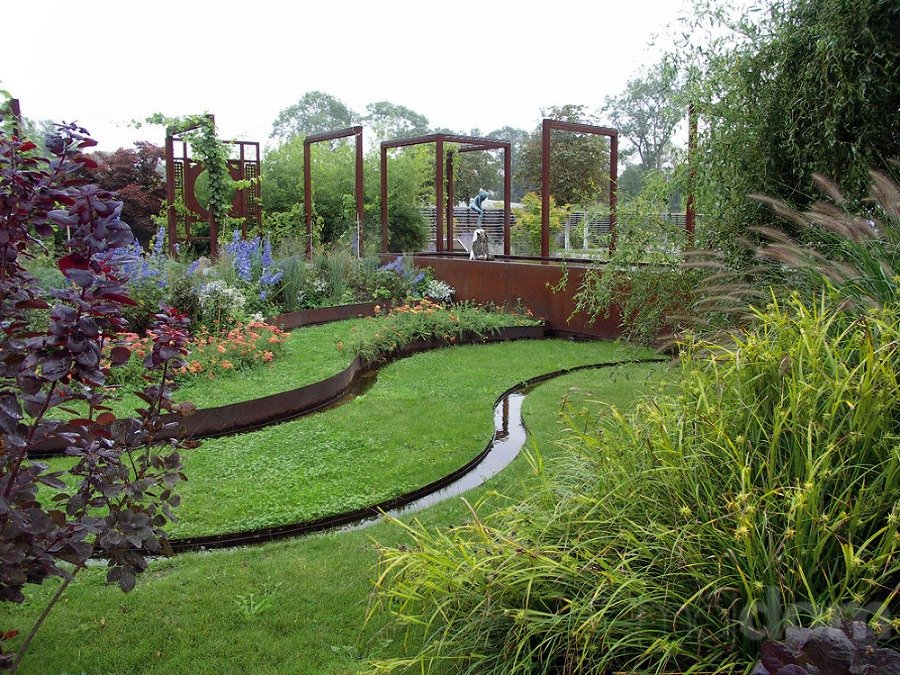 Čarobni vrt - Page 15 Zahrada-architekt-