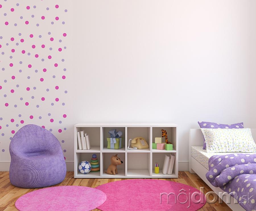 Kinderzimmer gestalten nach feng