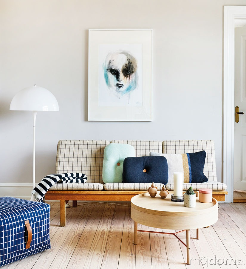 ako prebud te va u ob va ku k ivotu mo nost m te naozaj ve a gal ria. Black Bedroom Furniture Sets. Home Design Ideas