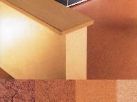 Aká podlaha je vhodná