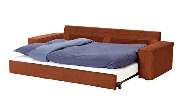 Магазин мир диванов с доставкой