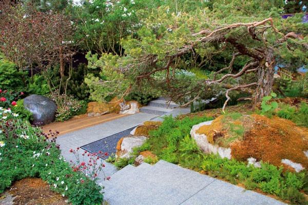 Cvijeće oko kuće  - Page 4 Ekologia-navsteva-zahrada-kvety