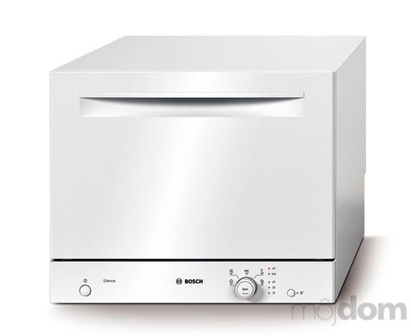 Umývačka Bosch SKS 50E12EU