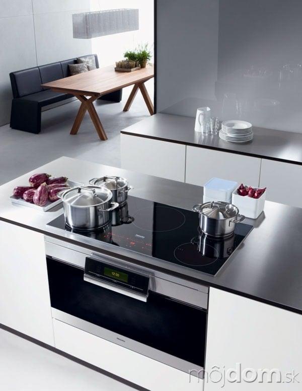 ve kokapacitn dom ce spotrebi e. Black Bedroom Furniture Sets. Home Design Ideas