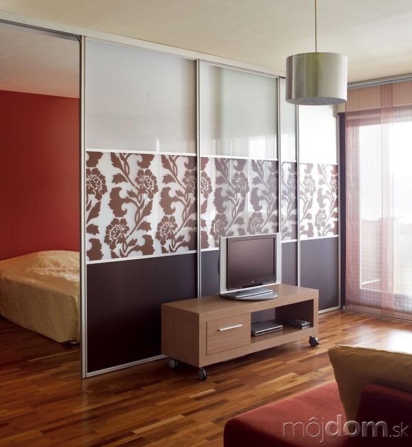 Варианты дизайна квартиры студия