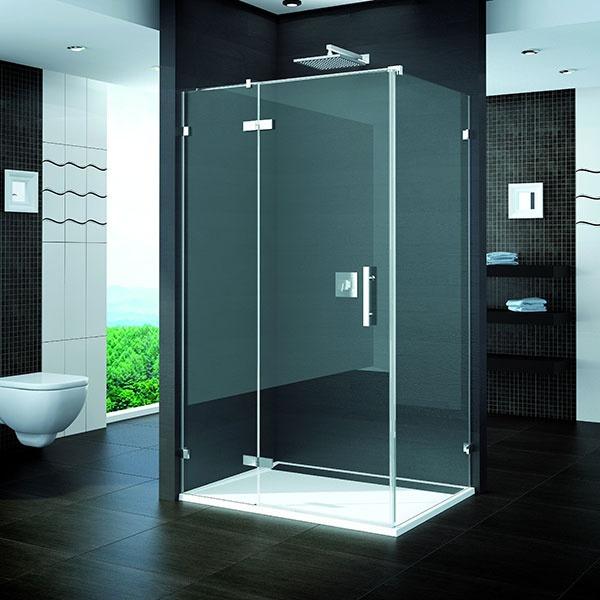 sanswiss dizajnov sprchovacie k ty. Black Bedroom Furniture Sets. Home Design Ideas