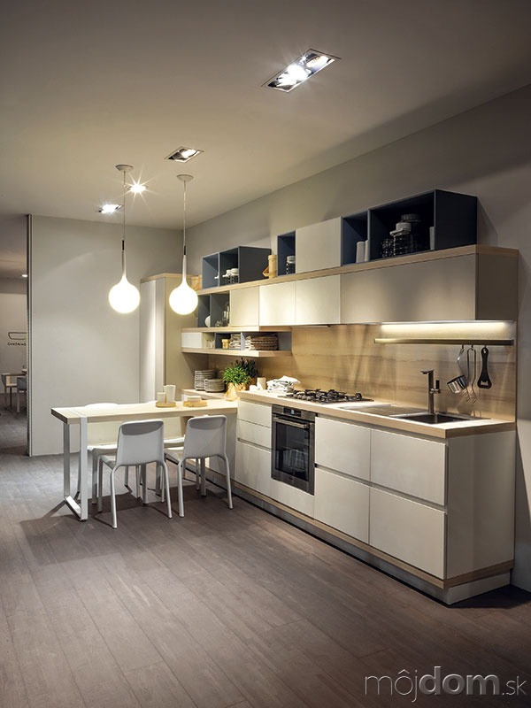 kuchynsk z steny laminatove cena. Black Bedroom Furniture Sets. Home Design Ideas