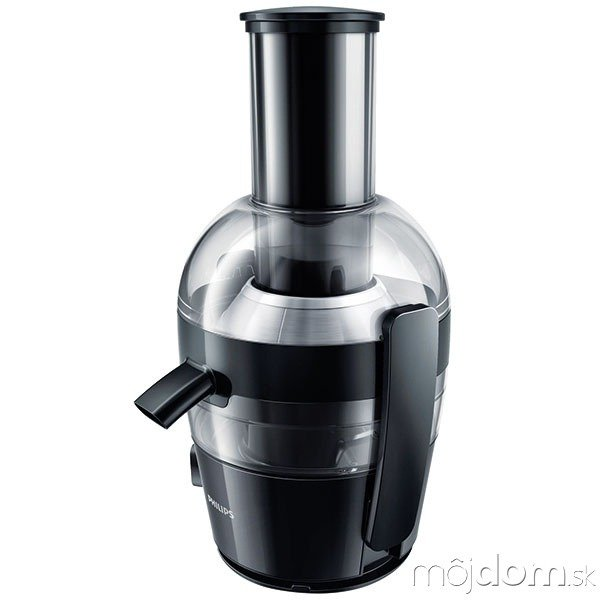 Philips Juicer Viva Collection