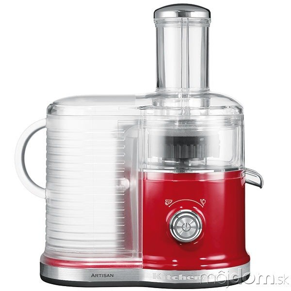KitchenAid Artisan 5KVJ0333