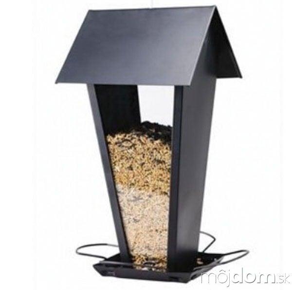 Kŕmidlo Passero Bird Feeder