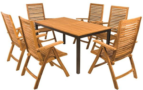 Chytrý stôl Variant (podnožie