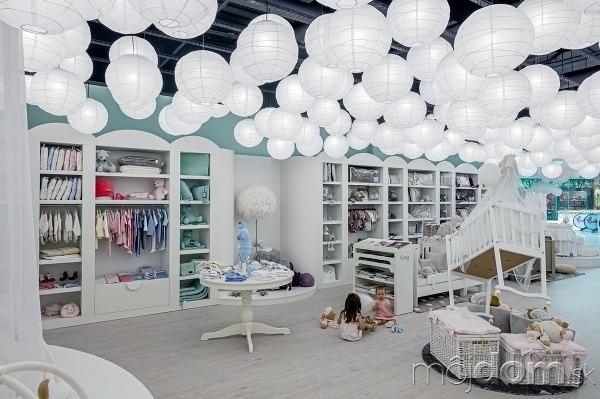 Baby Prestige Baby Store,