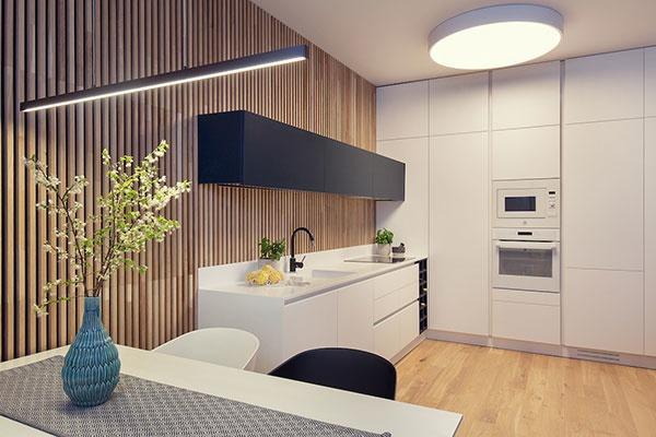 Plánujete rekonštrukciu bývania? Na