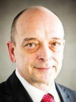 Zdenko Batrla,finančný špecialista www.bcas.sk