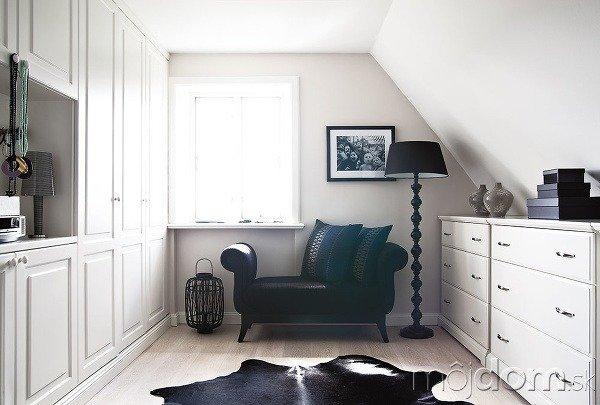 l ska na prv poh ad na svoj vysn van dom sa man elom oplatilo aka dva roky. Black Bedroom Furniture Sets. Home Design Ideas