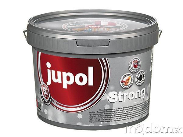 UB Jupol Strong Táto