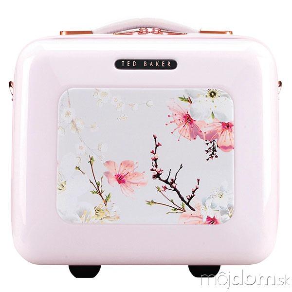 Kufrík Oriental Blosssom Vanity