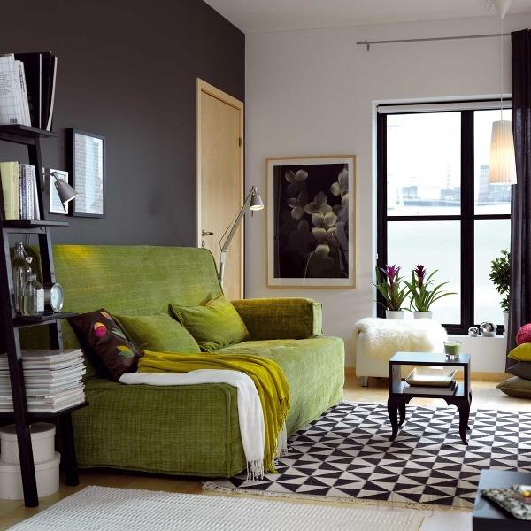 روعـــة الألوان ودفئها منزلكــ .jpg