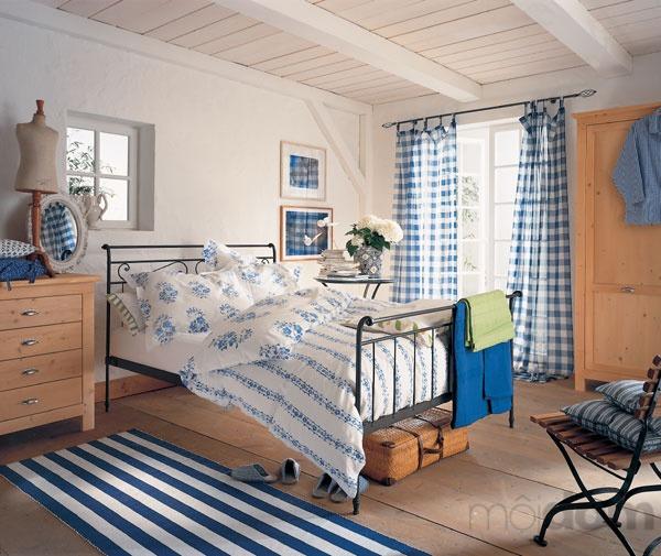 6adb0beddf63 Vidiecky štýl na škandinávsky spôsob  izba je zariadená veľmi