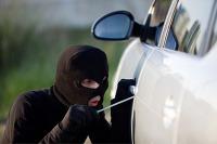 Najkradnutejšie autá v Nemecku: