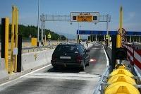 Chorvátsko ponúka lacnejšie cestovanie
