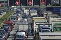 Diaľnice v Nemecku už nebudú zadarmo