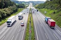 Diaľnice v Nemecku budú spoplatnené