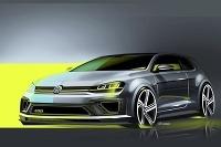 Super Golf R