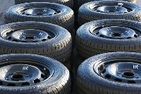 TEST: Letné pneumatiky 195/65 R15