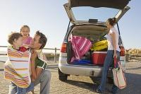 Na dovolenku choďte spokojne a poistení