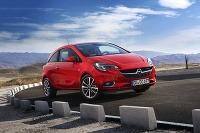 Opel Corsa pozná slovenské