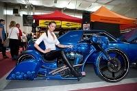 Motocykel 2015