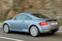 Ako vyzerá motor Audi TT bez výmeny oleja po 135 000 kilometroch?